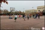 Jornadas Deportivas 4